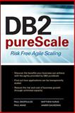 DB2 PureScale : Risk Free Agile Scaling, Zikopoulos, Paul and Sachedina, Aamer, 0071752404