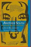 Another South : Experimental Writing in the South, , 0817312404