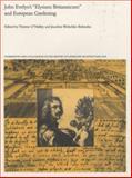 Elysium Britannicum and European Gardening, , 0884022404