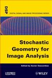 Stochastic Geometry for Image Analysis, , 1848212402