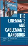 Lineman's and Cableman's Handbook, Shoemaker, Thomas M. and Mack, James, 0071362401