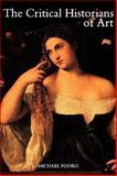 The Critical Historians of Art 9780300032406