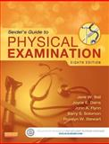 Seidel's Guide to Physical Examination, Ball, Jane W. and Dains, Joyce E., 0323112404