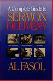 A Complete Guide to Sermon Delivery