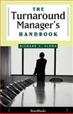 The Turnaround Manager's Handbook 9781893122406