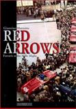 Red Arrows : Ferrari Cars at the Mille Miglia, Marzotto, Giannino, 8879112406