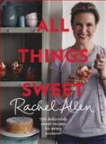 Sweet Things, Rachel Allen, 0007462409