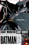Batman and Son, Grant Morrison and Andy Kubert, 1401212409