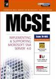 MCSE 9780130112408