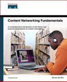 Content Networking Fundamentals, Da Ros, Silvano, 1587052407