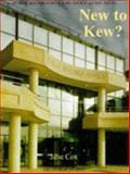 New to Kew?, Jane Cox, 1873162405
