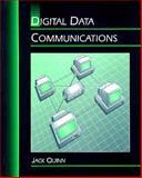 Digital Data Communications, Quinn, Jack, 0023972408