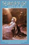 The Armour of Light, Jamal Halabi, 0595202403