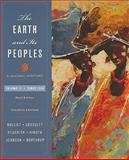 Earth and Its Peoples Vol. 2 : A Global History since 1500, Bulliet, Richard and Crossley, Pamela, 0618992405