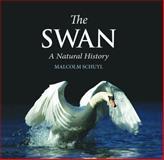 The Swan, Malcolm Schuyl, 1906122407