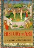 History of Art, Janson, Anthony F., 0138492417