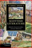 The Cambridge Companion to Scottish Literature, , 0521762413
