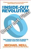 The Inside-Out Revolution, Michael Neill, 1401942415