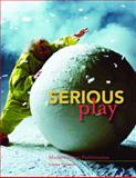 Serious Play : Modern Clown Performance, Peacock, Louise, 1841502413