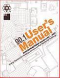90. 1-2007 User's Manual, Standard 90. 1-2007 9781933742410