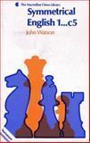 Symmetrical English, John Watson, 0020262418