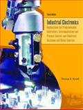 Industrial Electronics 9780130602411
