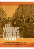 The Young Lords, , 0814722415