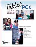 Tablet PCs in K-12 Education, Van Mantgem, Mike, 156484241X