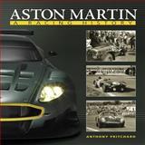 Aston Martin, Anthony Pritchard, 1844252418