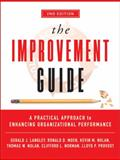 The Improvement Guide 2nd Edition