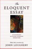 The Eloquent Essay, , 0892552417
