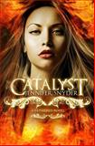 Catalyst, Jennifer Snyder, 1484192419
