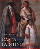 Casta Painting, Ilona Katzew, 0300102410