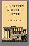 Socrates and the State 9780691022413