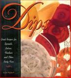 Dips, Susan Puckett, 1563522411