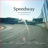Speedway, S S Collins and Gavin D. Ireland, 1845842413