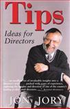 Tips : Ideals for Directors, Jory, Jon, 1575252414