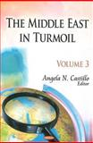 The Middle East in Turmoil, , 1613242417