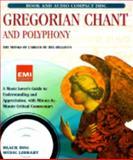 Gregorian Chant, David Foil, 188482241X