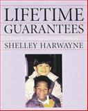Lifetime Guarantees 9780325002415