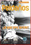 Ladders Science 3: Eruption (on-Level; Earth Science), Spanish, Stephanie Harvey and National Geographic Learning Staff, 1285862414