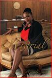 Mistrial, Renonda Jones, 148362241X