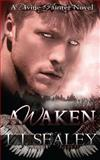 Awaken, L. Sealey, 1490552413
