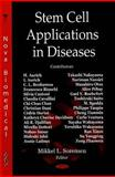Stem Cells Applications in Diseases, , 1604562412