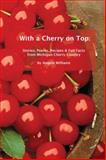 With a Cherry on Top, Angela Williams, 0932412416