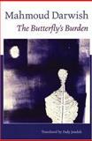 The Butterfly's Burden