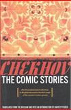 The Comic Stories, Anton Chekhov, 1566632412