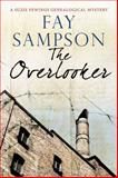 The Overlooker, Fay Sampson, 0727882414