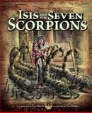 Isis and the Seven Scorpions, , 1404872418