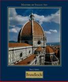 Brunelleschi, Peter Gartner, 3829002416